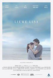 liewe-lisa