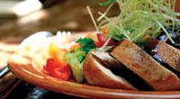 Restaurants, Pubs & Eateries