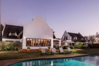 Accommodation, Guesthouses and Lodges in Hartbeespoort