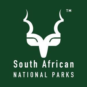 Kruger Park: free entry week for locals