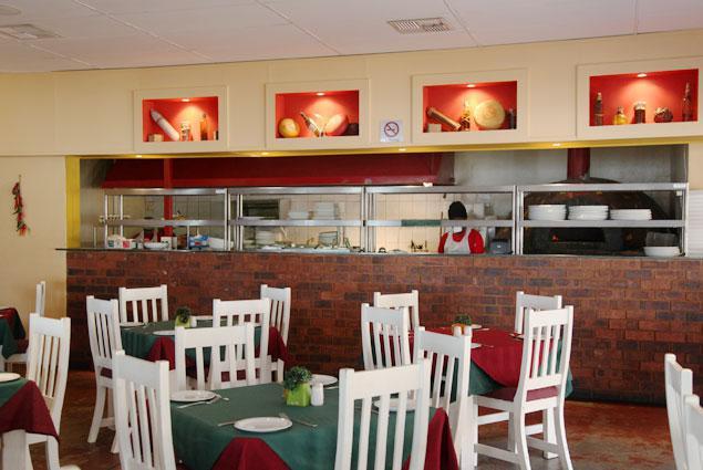 Best La Terrazza Restaurant Tampa Fl Images - Idee Arredamento Casa ...