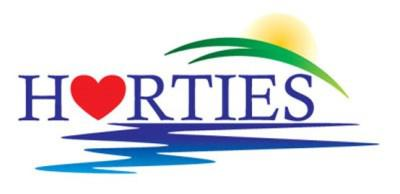Harties Tourism