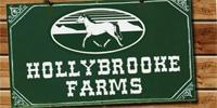 Hollybrook Farms