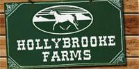Hollybrook Farms
