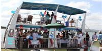 Toro-Ya-Me-Boat-Cruises