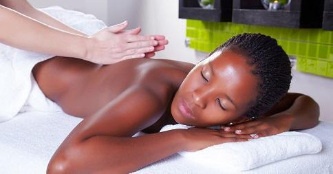 Cradle Health Massage Therapy