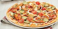 Pannarottis Pizza Pasta Hartbeespoort