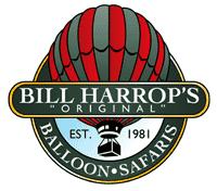 smaller-logo