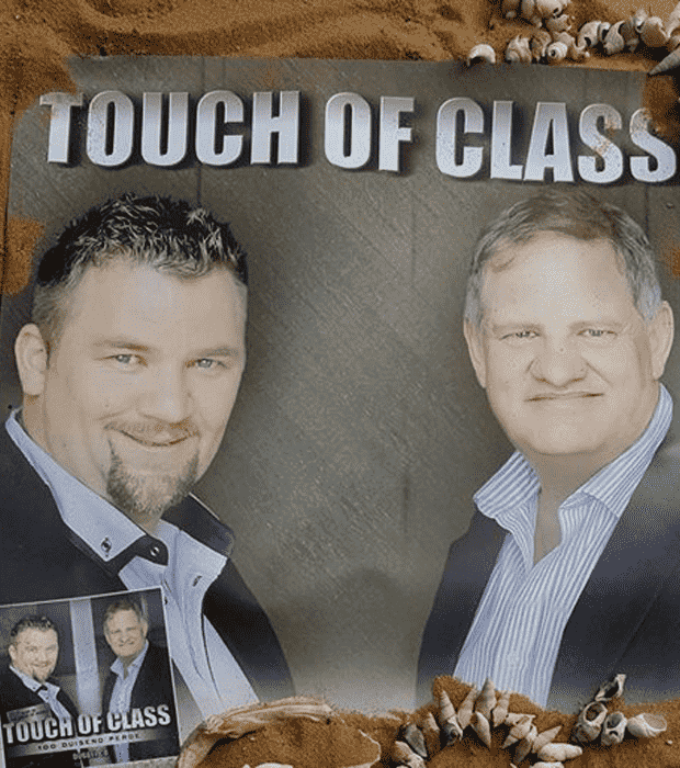 touch-of-class-live