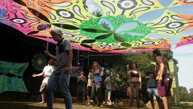 Festival Checklist | ShowMe Durban
