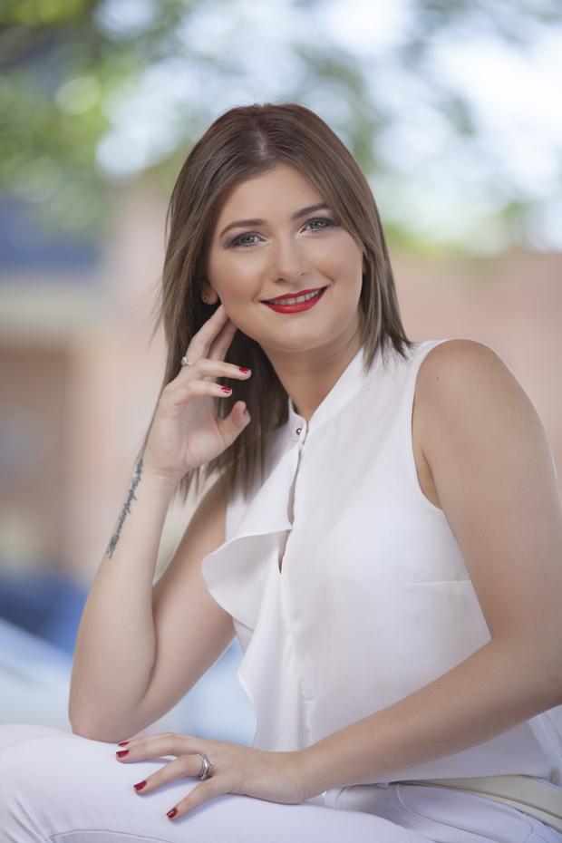 Donna Nass - Seeff Hartbeespoort Principal