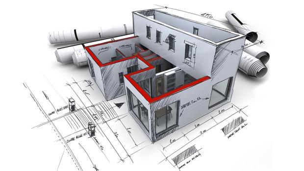 Building Solutions Hartbeespoort