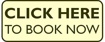 Book at Palm Valley Inn   Hartbeespoort
