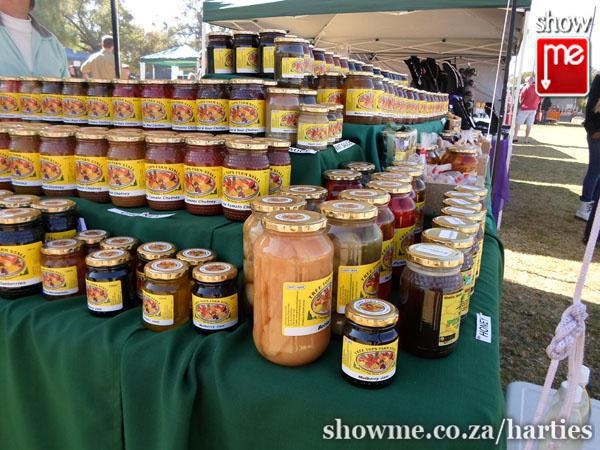 Cambridge Food Festival Hartbeespoort