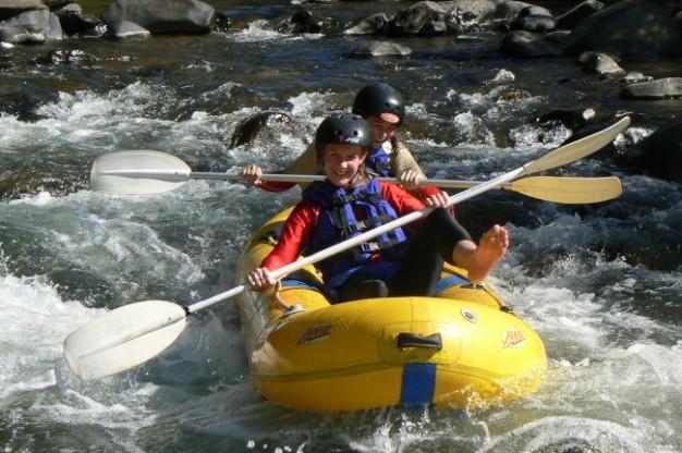 Induna_river_rafting