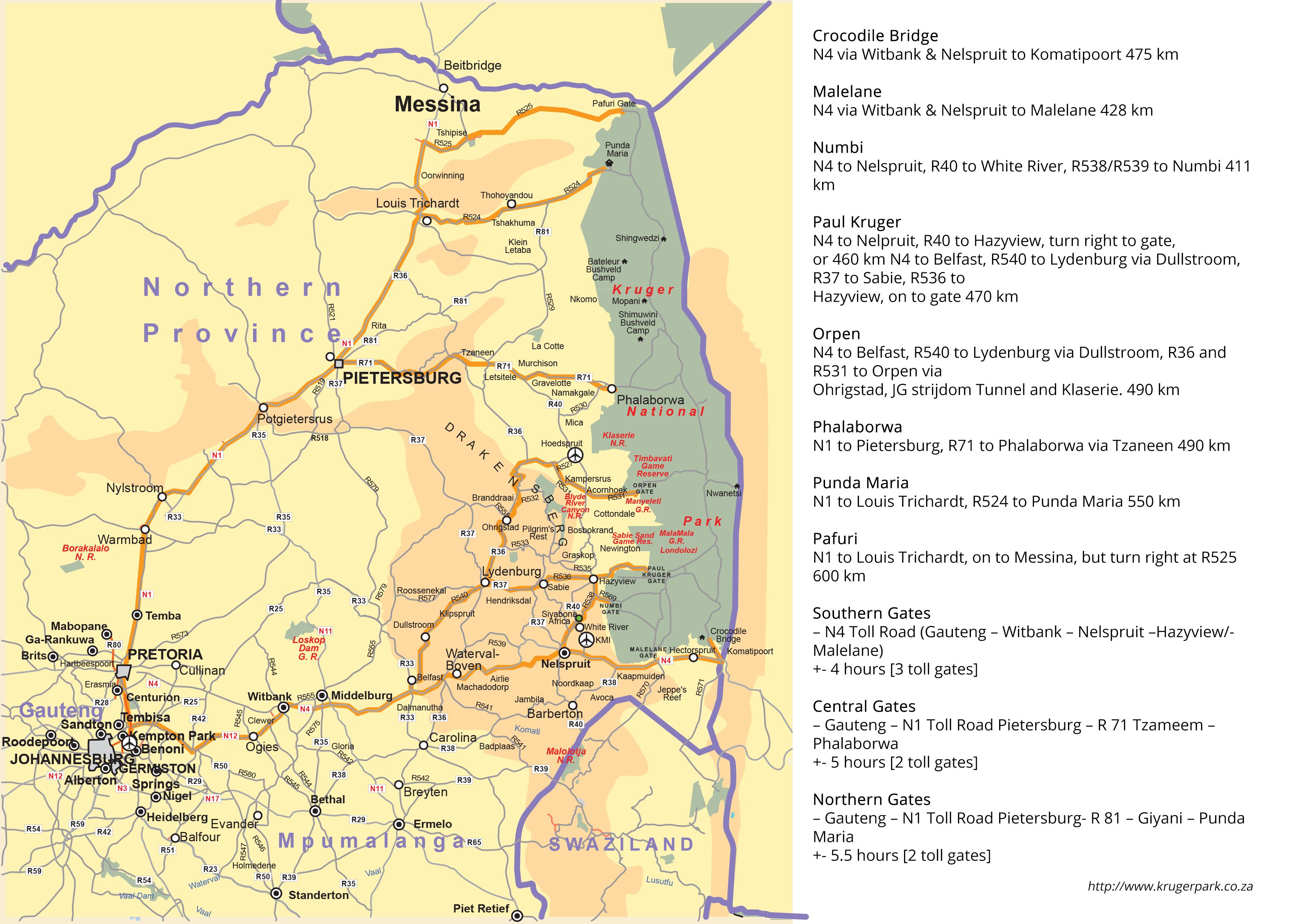 Hazyview Map | ShowMe Hazyview on sun city map, natal map, haarlem map, caprivi strip map, rio de janeiro map, brasov map, worcester map, sharm el sheikh map, london map, port elizabeth map, pietermaritzburg map, viterbo map, gauteng map, johannesburg map, arusha map, limpopo map, democratic republic of congo map, lviv map, cape town map, garden route map,