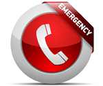 Helderberg Emergency Numbers