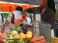 Helderberg Local Markets