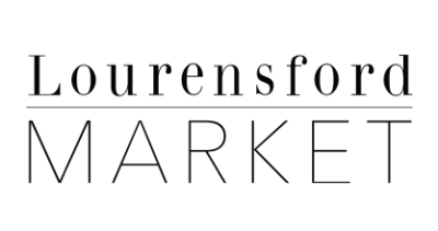 Lourensford logo