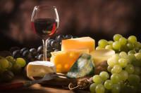 food-and-wine-of-italy