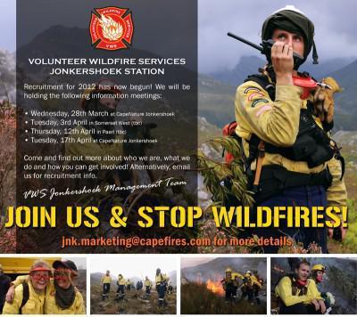 2012 JNK Recruitment