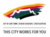 City of Cape Town Useful Contacts