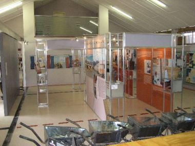 Lwandle Migrant Labout Museum