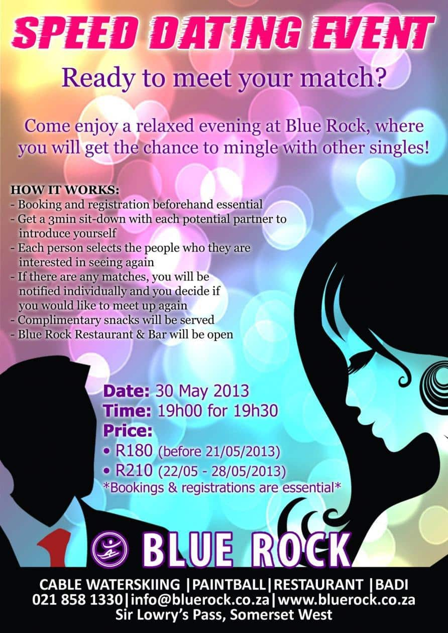 speed dating event jakarta This is a meetup for the singles that are looking for love and trust of a personwe organize group dating events comprising of well-organized games, speed.