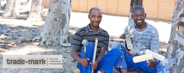 Somerset West NGO awarded R300,000 grant