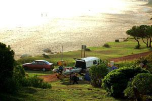 Kogel Bay Image 1