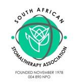 South African & Western Cape Stomaltherapy Assosciation