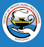 Society of Private Nursing Practitioners
