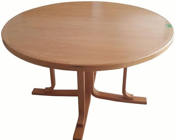 Quality USED Office Furniture | Office Mad Liquidation ...