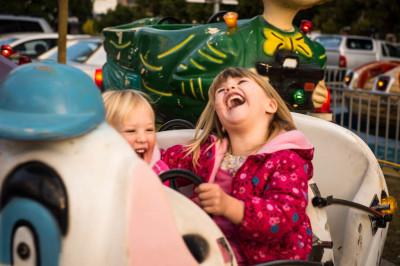 Great fun for all the family - Photo Karin Haasbroek-14