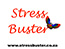 Stress Buster Workshop 2 @ Strand Library