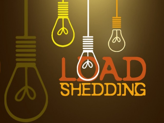 Load Shedding Cape Town Gallery: Helderberg Load Shedding Schedule – August 2015