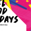 Feel Good Friday @ Erinvale Estate Hotel 16 Dec