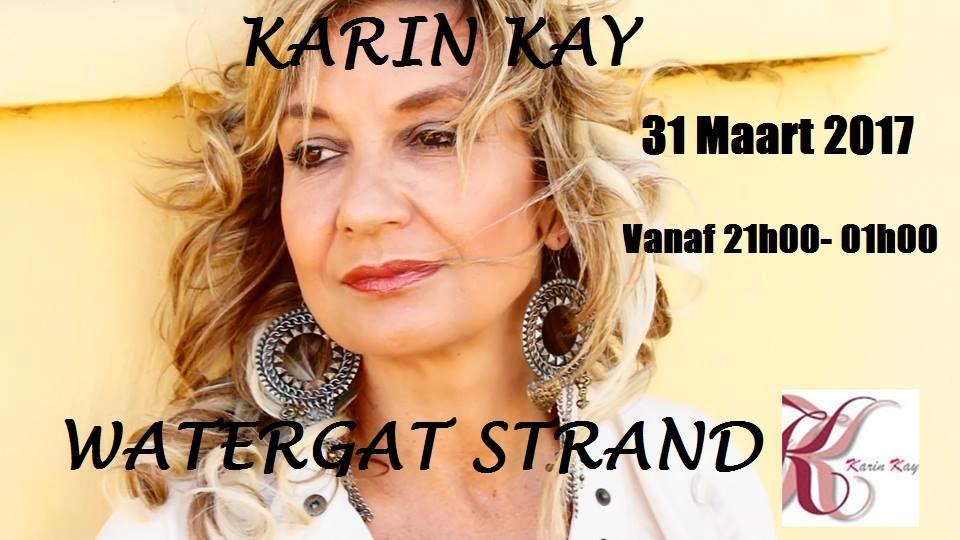 Karin Kay naked 775