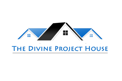 the-divine-project-house-new-logo-600