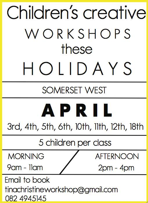 childrens-creative-workshop