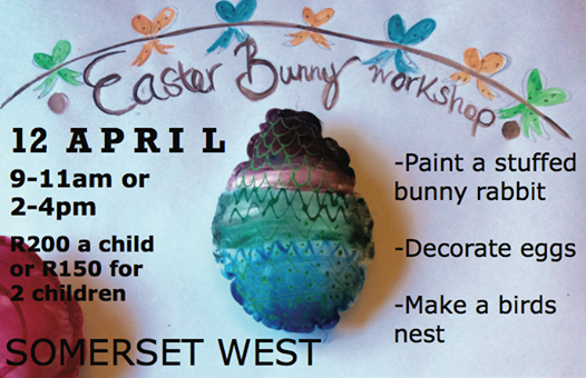 childrens-easter-workshop
