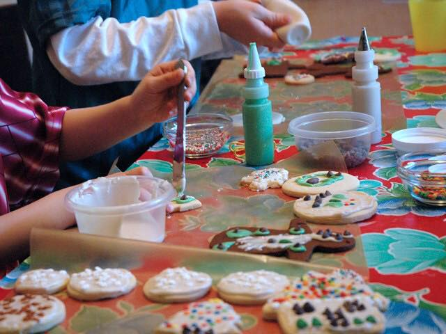 Top 10 Fun Activities For Kids This Holiday!