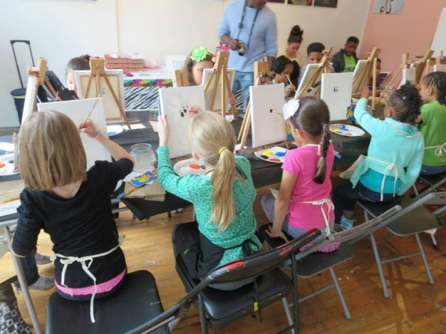 kids-painting-3-april-2017