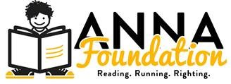 anna-foundation