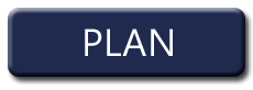 plan-button