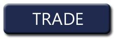 trade-button