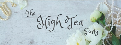 the-high-tea-party-at-stellenbosch-square