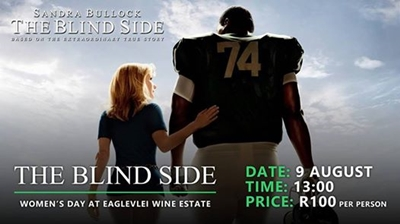 womens-day-movie-the-blind-side