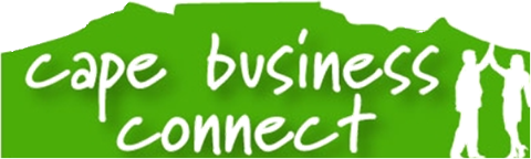 Cape Business Connect 1.png