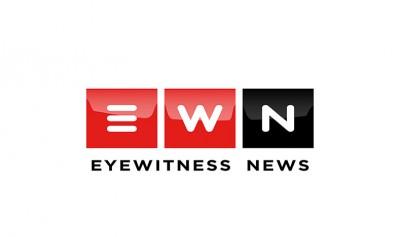 EWN - Logo - CS6